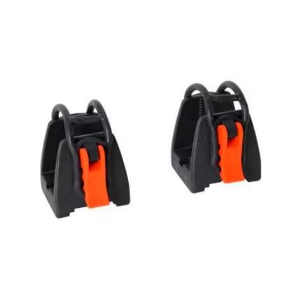 Багажник Menabo Ski Rack для перевозки 1 пары лыж