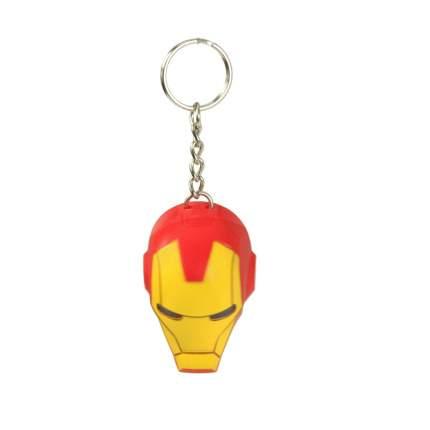 Брелок-фонарик Marvel Avengers Iron Man