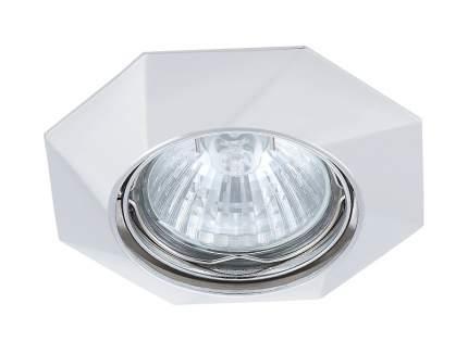 Спот встраиваемый Powerlight 6226/1-4CH