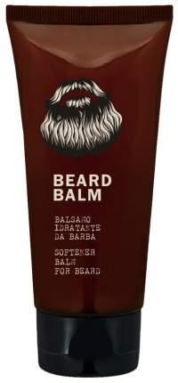 Бальзам для бороды Dear Beard Balm 75 мл