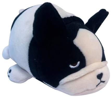 Мягкая игрушка животное Yangzhou Kingstone Toys Собачка M2008