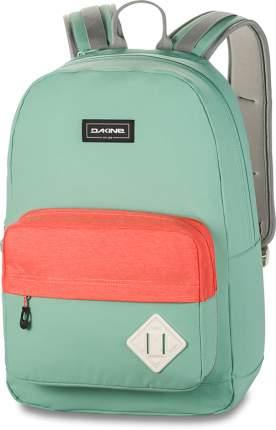 Рюкзак Dakine 365 Pack Arugam 30 л