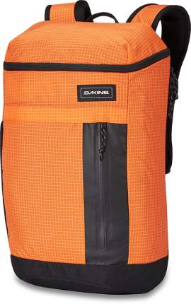 Рюкзак Dakine Concourse Orange 25 л