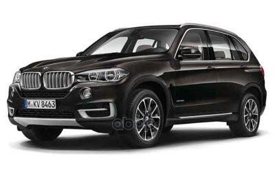 Коллекционная модель BMW 80422321993