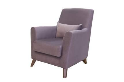 Кресло для гостиной Hoff Гауди, фиолетовый