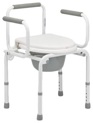 Кресло-туалет Армед FS813