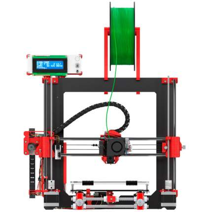 3D-принтер bq Hephestos (2016)