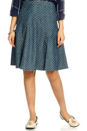 Юбка женская Marks & Spencer  8