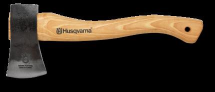 Топор Husqvarna 5769264-01