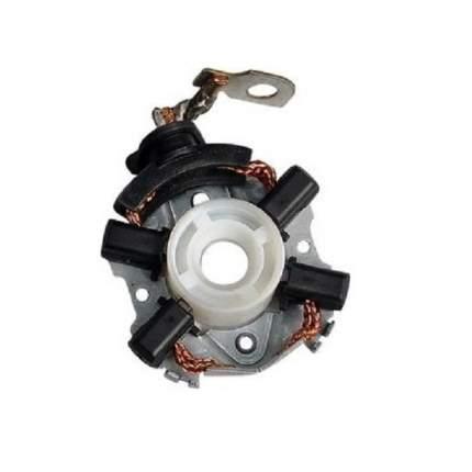 Щеткодержатель стартера Bosch 1004336506