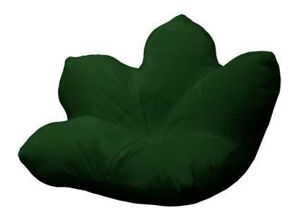 Кресло-мешок Pazitif Цветок Пазитифчик, размер XXL, оксфорд, хаки
