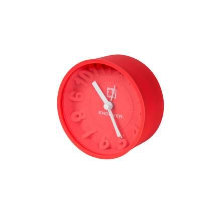 Часы-будильник Endever RealTime 10
