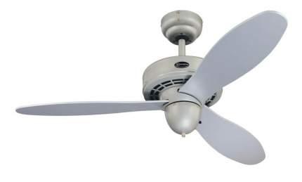 Потолочный вентилятор Westinghouse Airplane (78174WES)
