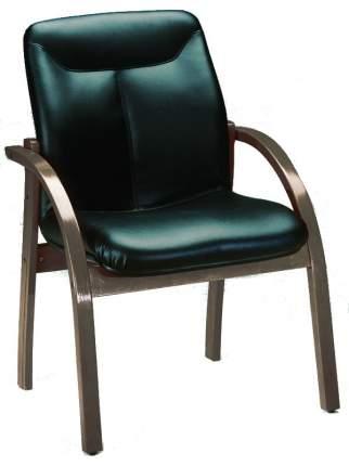 Офисное кресло ProOffice Maxus/D 12780-2, черный