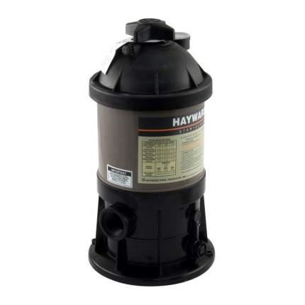 Картриджный фильтр для бассейна Hayward Star Clear C250