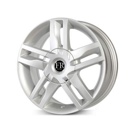 Колесные диски Replica FR R15 6J PCD4x100 ET36 D60.1 20636240