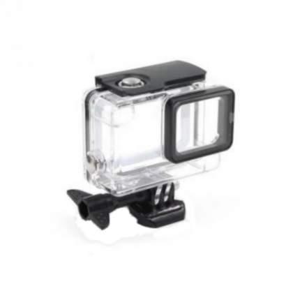 Аквабокс Telesin GP-WTP-501 для GoPro Hero 5/6/7 Black