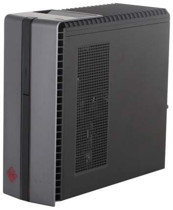 Системный блок игровой HP OMEN 870-053ur Y0Y15EA