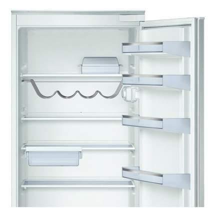 Встраиваемый холодильник Bosch KIV38X20RU White