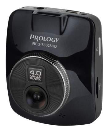 Видеорегистратор Prology iREG-7350 SHD