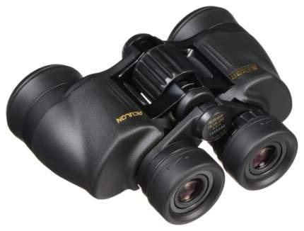Бинокль Nikon ACULON A211 7x35 BAA810SA Черный