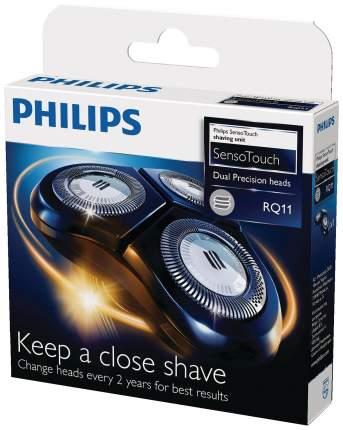 Режущий блок для электробритвы Philips SensoTouch RQ11/50