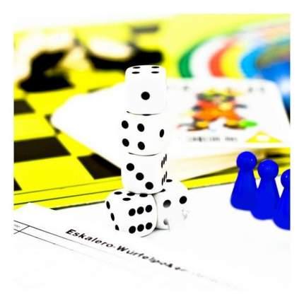 Набор Piatnik 300 игр+шахматы