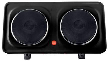 Настольная электрическая плитка Scarlett SC - HP700S12