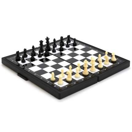 Шахматы магнитные играем вместе g049-h37025r