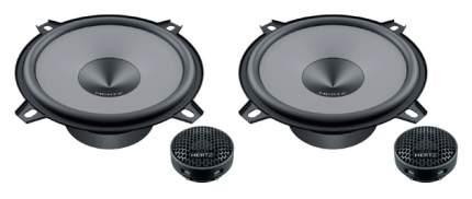 Комплект автомобильной акустики Hertz Uno K 130