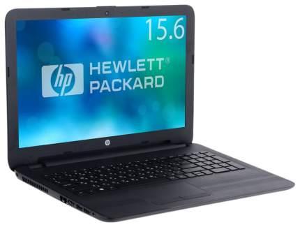 Ноутбук HP 15-ay518ur (Y6H94EA)