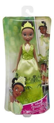 Кукла Disney Королевский блеск Принцесса Тиана