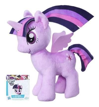 Игрушка My little Pony плюшевые Пони b9820 c0107