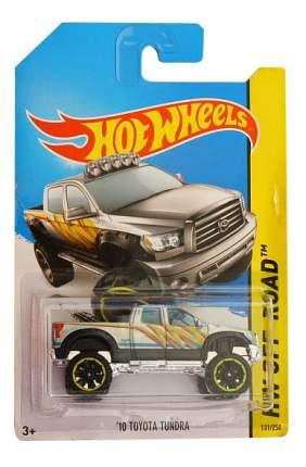 Внедорожник Hot Wheels 5785 BFF59