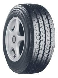Шины TOYO H08 215/70 R16C 108/106T (TS00217)