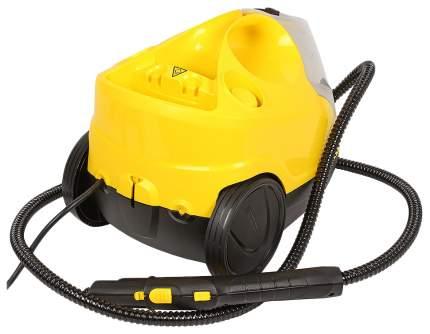 Пароочиститель Karcher SC 4 (1.512-405.0) Yellow