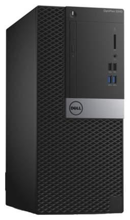 Системный блок Dell OptiPlex 5040-9983 MT
