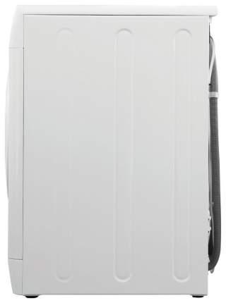 Стиральная машина Indesit BWSB 61051