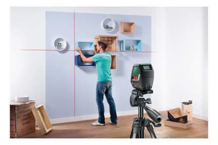 Лазерный нивелир Bosch PLL 2 603663420