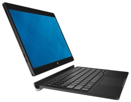Ультрабук Dell E7275 7275-5797