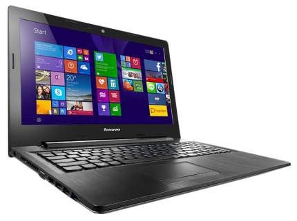 Ноутбук Lenovo IdeaPad 300-15IBR (80M300DSRK)