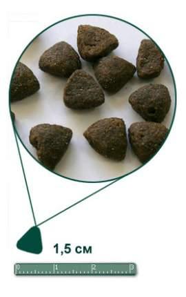 Сухой корм для собак Arden Grange Adult, свинина, рис,  2кг
