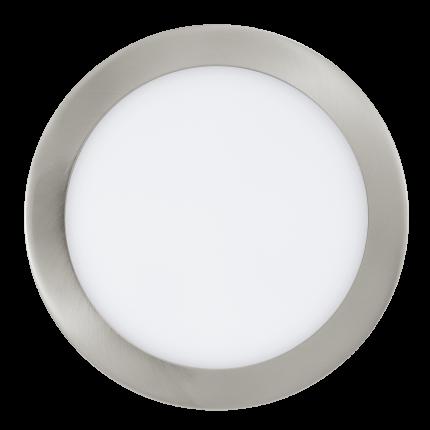 Светильник встраиваемый Eglo Fueva 1 31675