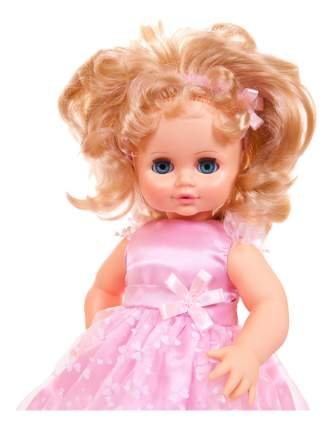 Кукла Весна Инна 6