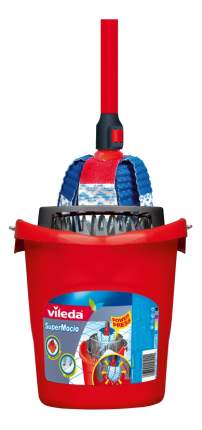 Ведро Vileda 7121691