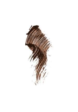 Тушь для ресниц Vivienne Sabo «Cabaret premiere» тон 05 коричневый