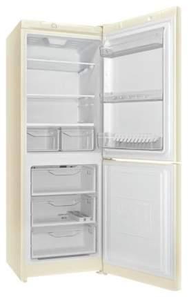 Холодильник Indesit DS 4180 E Beige