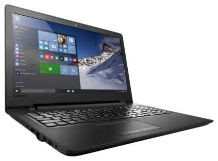 Ноутбук Lenovo IdeaPad 11015IBR 80T700С2RK