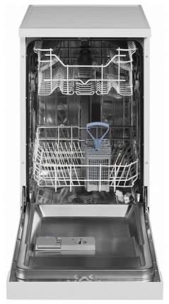 Посудомоечная машина 45 см Vestel VDWIT 4514X silver