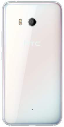 Смартфон HTC U11 64Gb Ice White